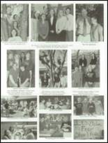 2002 Wheaton North High School Yearbook Page 202 & 203