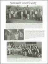 2002 Wheaton North High School Yearbook Page 206 & 207