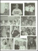2002 Wheaton North High School Yearbook Page 210 & 211