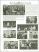 2002 Wheaton North High School Yearbook Page 214 & 215