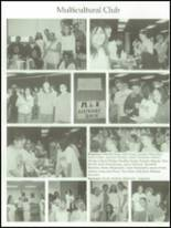 2002 Wheaton North High School Yearbook Page 216 & 217