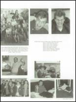 2002 Wheaton North High School Yearbook Page 222 & 223