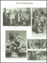 2002 Wheaton North High School Yearbook Page 226 & 227