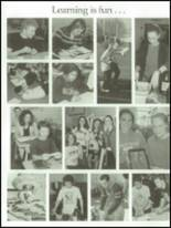 2002 Wheaton North High School Yearbook Page 230 & 231