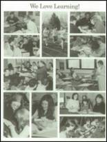 2002 Wheaton North High School Yearbook Page 232 & 233