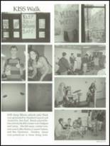 2002 Wheaton North High School Yearbook Page 234 & 235