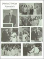 2002 Wheaton North High School Yearbook Page 238 & 239