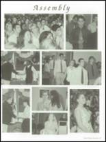 2002 Wheaton North High School Yearbook Page 240 & 241