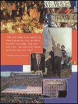 2002 Wheaton North High School Yearbook Page 254 & 255