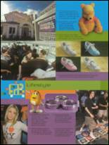 2002 Wheaton North High School Yearbook Page 260 & 261