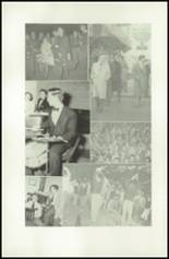1949 Lawrenceville School Yearbook Page 172 & 173