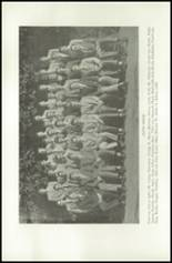 1949 Lawrenceville School Yearbook Page 182 & 183