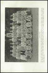 1949 Lawrenceville School Yearbook Page 184 & 185