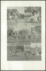 1949 Lawrenceville School Yearbook Page 204 & 205