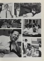 1986 Griffith Institute High School Yearbook Page 12 & 13