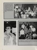 1986 Griffith Institute High School Yearbook Page 118 & 119