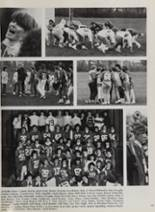 1986 Griffith Institute High School Yearbook Page 144 & 145