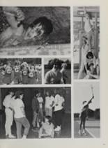 1986 Griffith Institute High School Yearbook Page 174 & 175