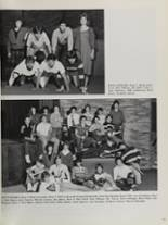 1986 Griffith Institute High School Yearbook Page 178 & 179