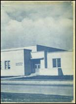 1949 Carver High School Yearbook Page 72 & 73