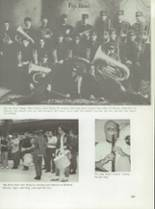1970 Montebello High School Yearbook Page 196 & 197