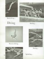 1970 Montebello High School Yearbook Page 272 & 273