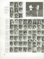 1970 Montebello High School Yearbook Page 294 & 295