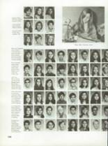 1970 Montebello High School Yearbook Page 312 & 313