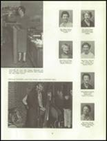 1962 North Fulton High School Yearbook Page 26 & 27
