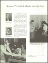 1962 North Fulton High School Yearbook Page 28 & 29