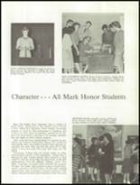 1962 North Fulton High School Yearbook Page 40 & 41