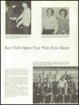1962 North Fulton High School Yearbook Page 46 & 47