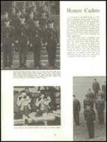1962 North Fulton High School Yearbook Page 70 & 71