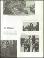 1962 North Fulton High School Yearbook Page 72 & 73