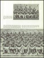 1962 North Fulton High School Yearbook Page 76 & 77