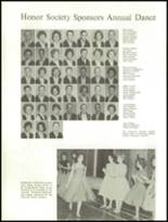 1962 North Fulton High School Yearbook Page 118 & 119