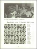 1962 North Fulton High School Yearbook Page 122 & 123