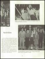 1962 North Fulton High School Yearbook Page 136 & 137