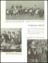 1962 North Fulton High School Yearbook Page 146 & 147
