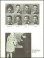 1962 North Fulton High School Yearbook Page 162 & 163