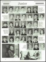 1989 Iberia High School Yearbook Page 30 & 31