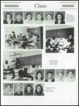 1989 Iberia High School Yearbook Page 34 & 35