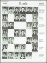 1989 Iberia High School Yearbook Page 44 & 45