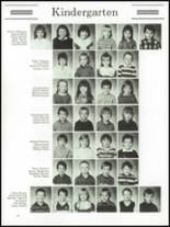 1989 Iberia High School Yearbook Page 52 & 53