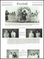 1989 Iberia High School Yearbook Page 72 & 73