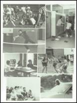 1989 Iberia High School Yearbook Page 76 & 77