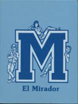 1983 Yearbook Miraleste High School