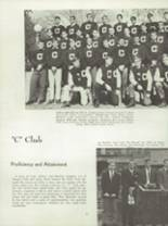 1965 Cranbrook School Yearbook Page 26 & 27