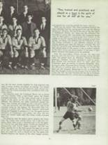 1965 Cranbrook School Yearbook Page 54 & 55