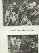 1965 Cranbrook School Yearbook Page 62 & 63